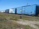 2004-09-22.9176.Guelph_Junction.jpg