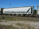 2004-09-22.9177.Guelph_Junction.jpg