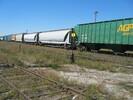 2004-09-22.9178.Guelph_Junction.jpg