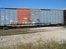 2004-09-22.9179.Guelph_Junction.jpg