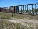 2004-09-22.9181.Guelph_Junction.jpg