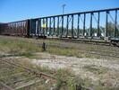 2004-09-22.9182.Guelph_Junction.jpg