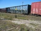 2004-09-22.9183.Guelph_Junction.jpg