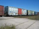 2004-09-22.9185.Guelph_Junction.jpg