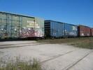 2004-09-22.9188.Guelph_Junction.jpg