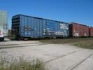 2004-09-22.9189.Guelph_Junction.jpg