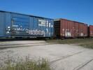 2004-09-22.9190.Guelph_Junction.jpg