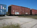 2004-09-22.9191.Guelph_Junction.jpg