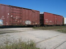 2004-09-22.9192.Guelph_Junction.jpg