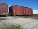 2004-09-22.9193.Guelph_Junction.jpg