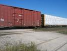 2004-09-22.9194.Guelph_Junction.jpg