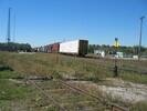 2004-09-22.9197.Guelph_Junction.jpg