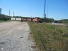2004-09-22.9200.Guelph_Junction.jpg