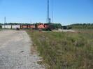 2004-09-22.9201.Guelph_Junction.jpg