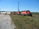 2004-09-22.9203.Guelph_Junction.jpg