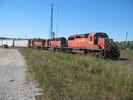 2004-09-22.9204.Guelph_Junction.jpg