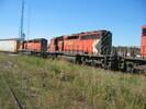 2004-09-22.9205.Guelph_Junction.jpg
