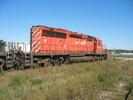 2004-09-22.9206.Guelph_Junction.jpg