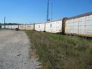 2004-09-22.9208.Guelph_Junction.jpg