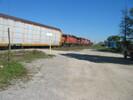 2004-09-22.9212.Guelph_Junction.jpg