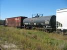 2004-09-22.9227.Guelph_Junction.jpg