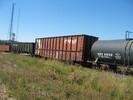 2004-09-22.9229.Guelph_Junction.jpg