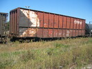 2004-09-22.9234.Guelph_Junction.jpg