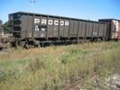 2004-09-22.9235.Guelph_Junction.jpg