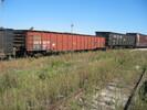 2004-09-22.9236.Guelph_Junction.jpg