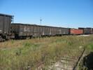 2004-09-22.9237.Guelph_Junction.jpg
