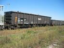 2004-09-22.9238.Guelph_Junction.jpg