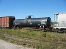 2004-09-22.9240.Guelph_Junction.jpg