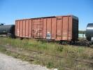 2004-09-22.9241.Guelph_Junction.jpg
