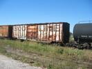 2004-09-22.9242.Guelph_Junction.jpg