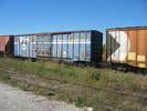 2004-09-22.9244.Guelph_Junction.jpg