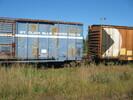 2004-09-22.9245.Guelph_Junction.jpg