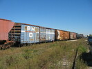 2004-09-22.9246.Guelph_Junction.jpg