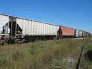 2004-09-22.9247.Guelph_Junction.jpg
