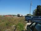 2004-09-22.9249.Guelph_Junction.jpg
