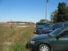 2004-09-22.9250.Guelph_Junction.jpg