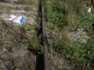 2004-09-22.9251.Guelph_Junction.jpg