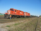 2004-09-22.9252.Guelph_Junction.jpg