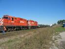 2004-09-22.9253.Guelph_Junction.jpg