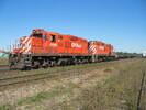 2004-09-22.9254.Guelph_Junction.jpg