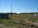 2004-09-22.9257.Guelph_Junction.jpg