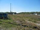 2004-09-22.9258.Guelph_Junction.jpg