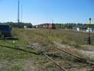 2004-09-22.9261.Guelph_Junction.jpg