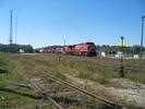 2004-09-22.9263.Guelph_Junction.jpg