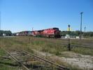 2004-09-22.9264.Guelph_Junction.jpg