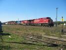 2004-09-22.9265.Guelph_Junction.jpg